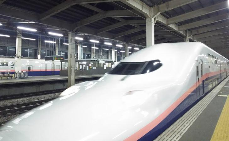 大阪発 東京ディズニーリゾート(tdl・tds)】交通手段別の料金比較